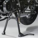 MOTO SEVENTY FIVE 125 cc BLACK EDITION