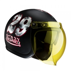 VON DUTCH HELMET TWENTY NINE