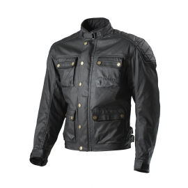 MASH MOTORCYCLE JACKET