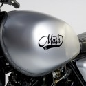 MASH TWO FIFTY 250 cc