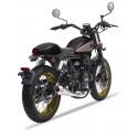 MASH DIRT TRACK 250 cc