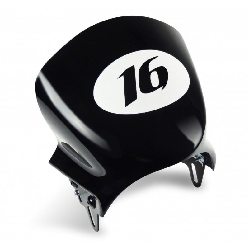 t te de fourche ermax pour moto mash seventy five 125 cc mash motors. Black Bedroom Furniture Sets. Home Design Ideas